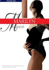Marilyn Mama 20 Fekete 31379604 S