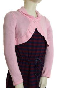 Gyerek pulóverek, kardigánok