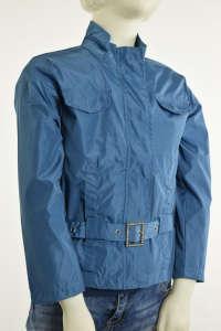 Gyerek dzsekik, kabátok