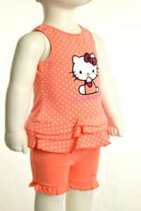 """Hello Kitty együttes 31382723 A Pepitán ezt is megtalálod: """"hello kitty"""" 12 kategóriában"""
