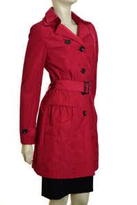 Comma női átmeneti kabát 31382777 Női kabát, dzseki