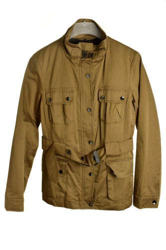 Selection női átmeneti kabát