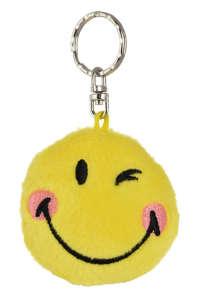 Kulcstartó - Nici #citromsárga 31384342 Kulcstartó gyerekeknek