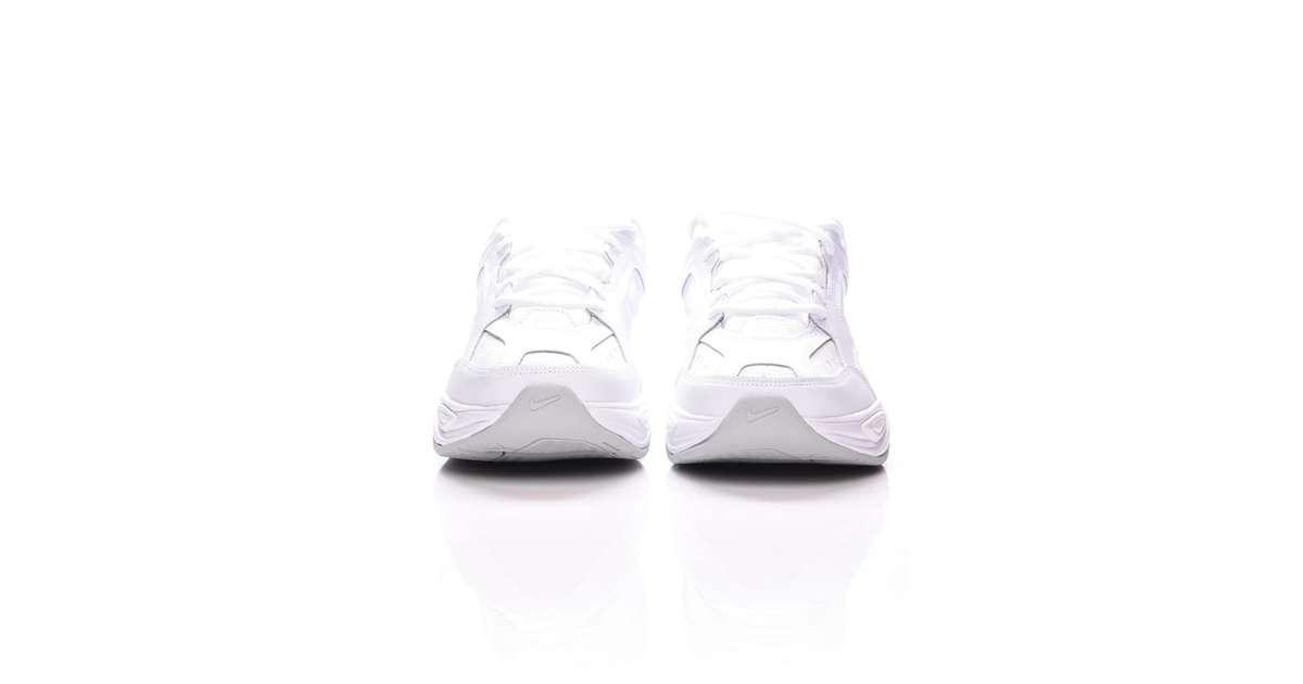 Nike M2K Tekno férfi Utcai cipő #kék | Pepita.hu