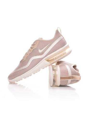 Nike Air Max Motion W Lw női Utcai cipő #lila | Pepita.hu