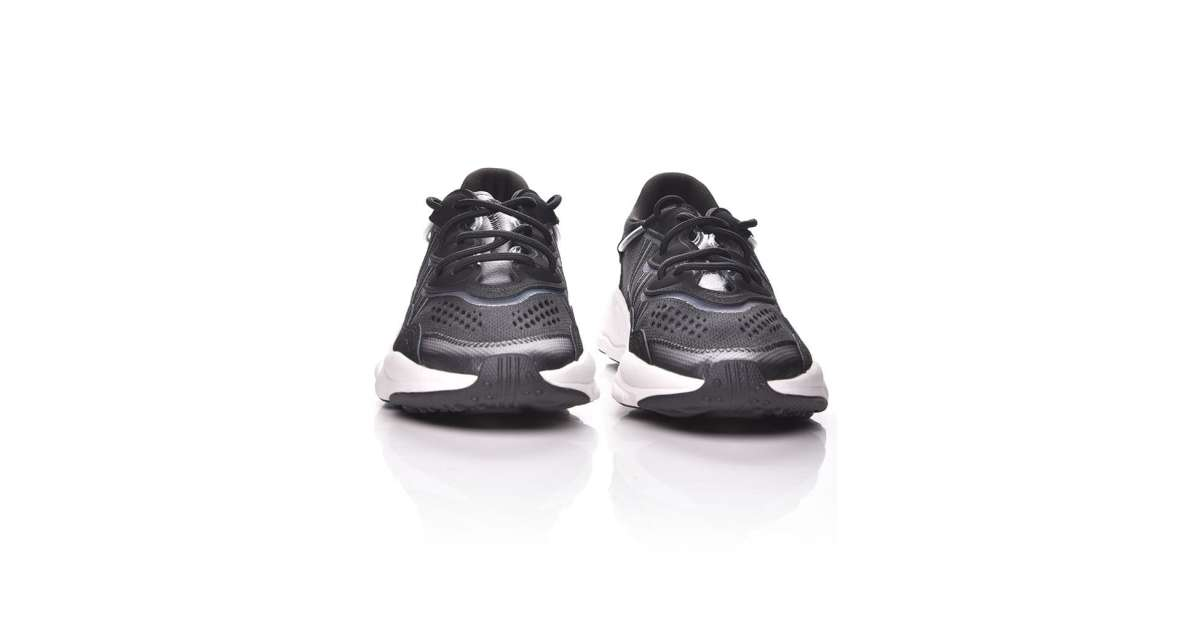 Adidas Ozweego 3 férfi Sportcipő #fekete fehér
