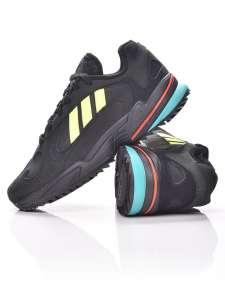 Adidas Originals Yung 1 Trail férfi Utcai cipő #fekete