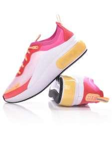 Air Max Dia Se női Utcai cipő #rózsaszín-fehér