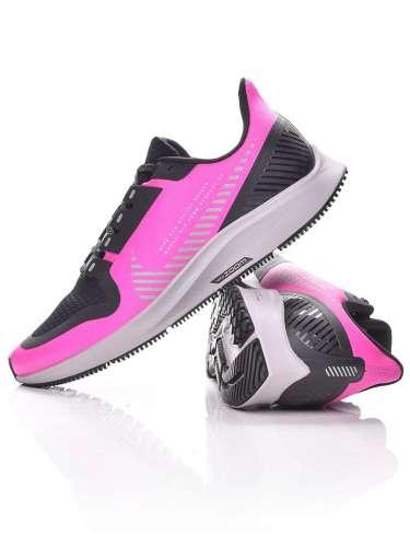 Nike Air Max Motion W Lw Női Utcai Cipő | Pepita.hu