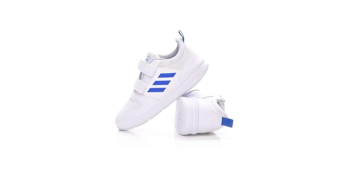 Adidas Performance Tensaur C fiú Utcai cipő #fehér | Pepita.hu