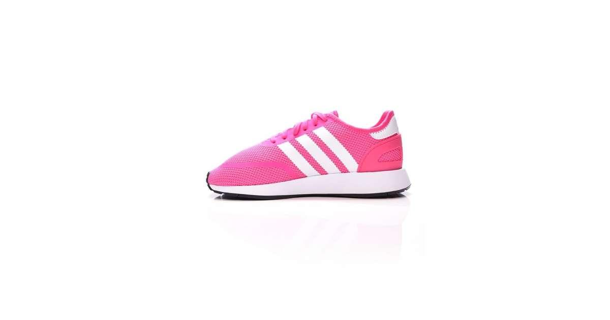 Adidas Originals N 5923 J lány Sportcipő #rózsaszín | Pepita.hu