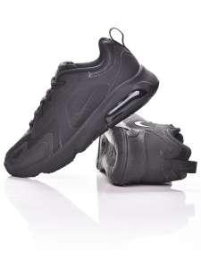 Nike Air Max 200 női Utcai cipő #fekete