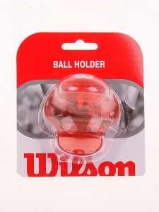 BALL HOLDER 31394139 Piros