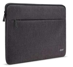 Laptop táskák és tokok