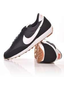 Nike Daybreak női Sportcipő #fekete
