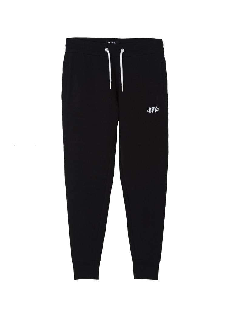 Dorko JOGGING PANTS WOMEN