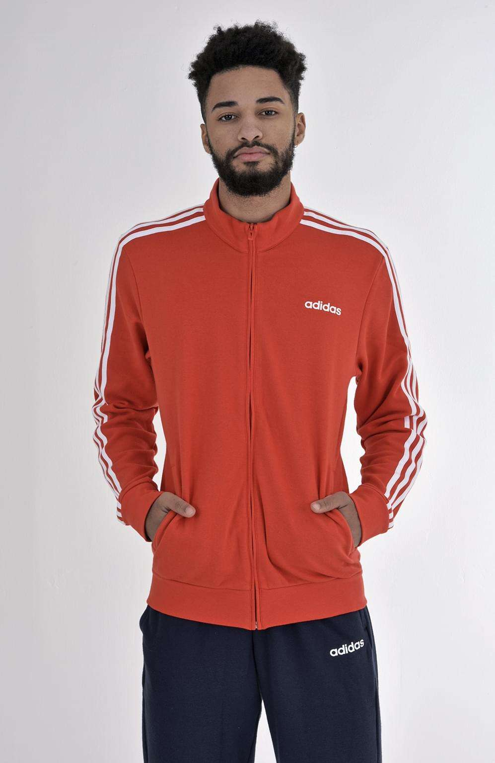 adidas PERFORMANCE MTS CO RELAX