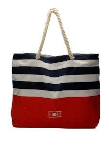 Dorko Seaside női Táska 31408136 Női táska és pénztárca