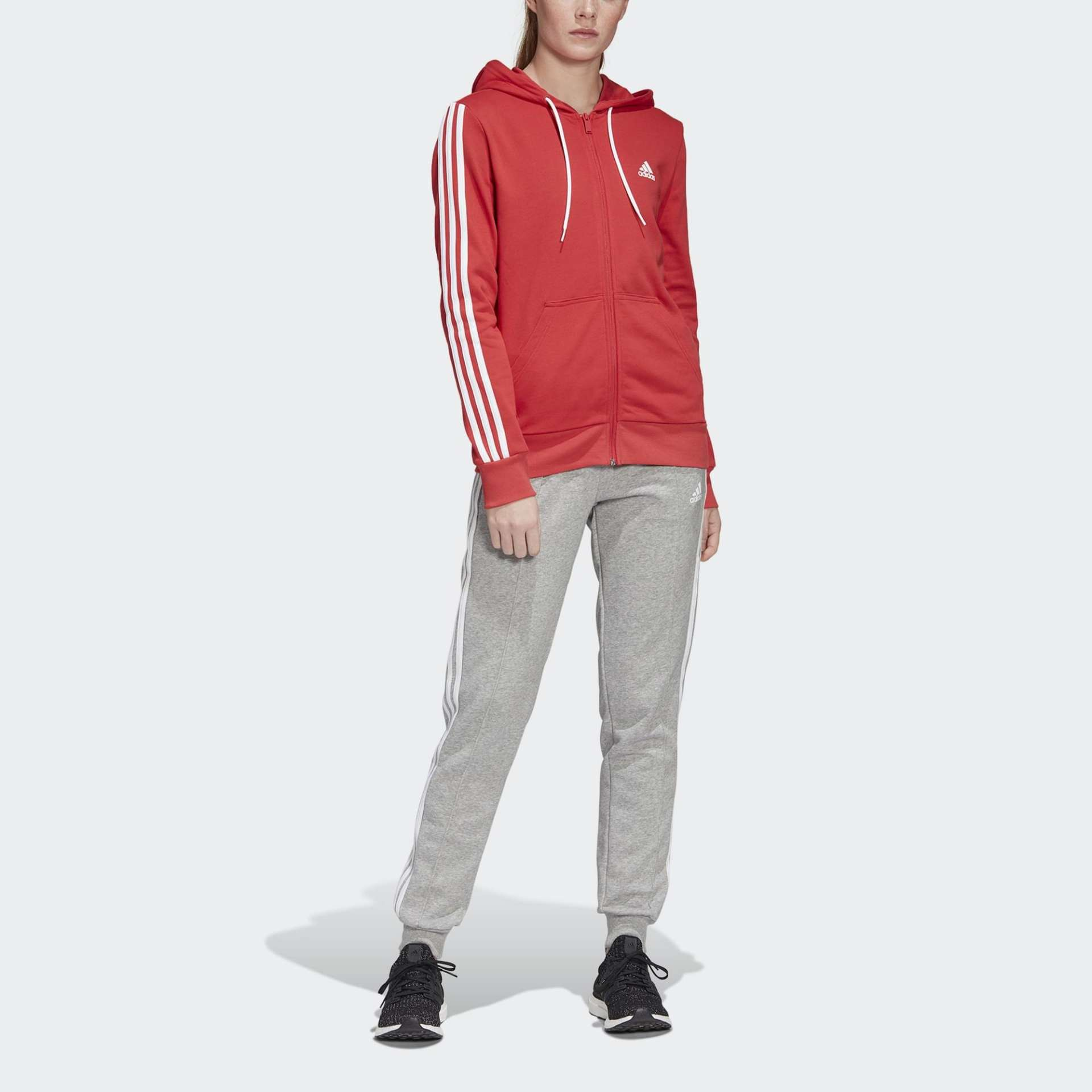 adidas PERFORMANCE W TS CO Energiz