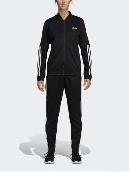 adidas PERFORMANCE WTS BACK2BAS 3