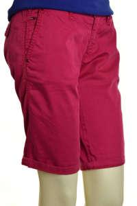 Tommy Hilfiger női Rövidnadrág #pink 31413133 Női rövidnadrág