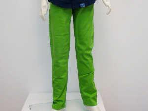 Fiú Nadrág #zöld