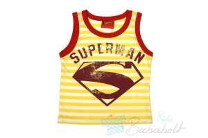 """Superman gyerek ujjatlan póló 31415175 A Pepitán ezt is megtalálod: """"superman"""" 7 kategóriában"""