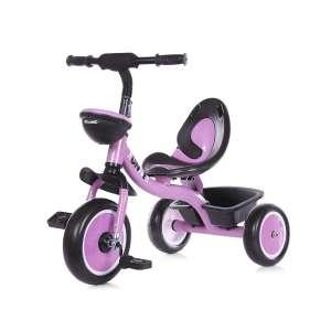 Chipolino Runner Tricikli #lila-fekete