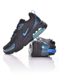 Nike Air Max 200 Baby Dragon fiú Utcai cipő #fekete 31415439 Utcai - sport gyerekcipő