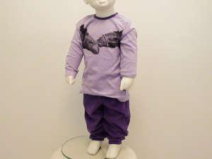 Gyerek Pizsama 31415647 Gyerek pizsama, hálóing