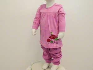 Gyerek Pizsama 31415654 Gyerek pizsama, hálóing