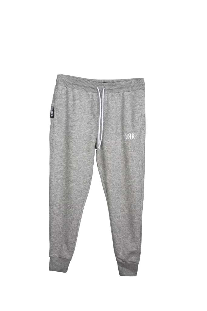Dorko JOGGING PANTS MEN