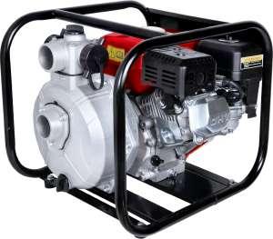 Acquaer LGP20-2H Benzinmotoros szivattyú 31416861 Benzinmotoros szivattyú