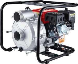 Acquaer LGP30-W Benzinmotoros szennyvíz szivattyú 31416912 Benzinmotoros szivattyú