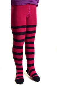 Mexx lány Harisnya #pink 31417066 Gyerek harisnya