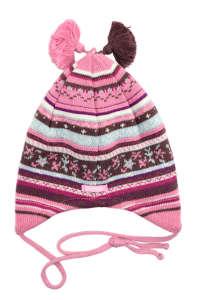 Maximo lány Sapka 31417114 Rózsaszín