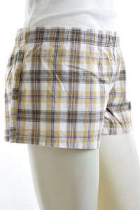 Női Pizsama alsó 31417628 Női pizsama, hálóing