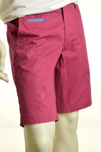 State of Art férfi Rövidnadrág #rózsaszín 31417981 Férfi rövidnadrág