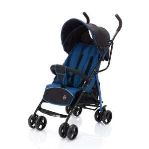 Fill Glider Plus sport Babakocsi #kék-fekete 31420624 Fillikid Babakocsi