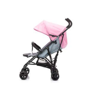 Fill Glider Plus sport Babakocsi #szürke-rózsaszín 31420638 Fillikid Babakocsi