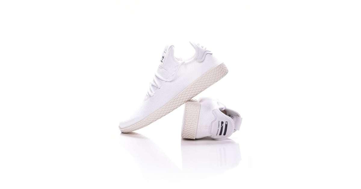 Adidas Originals Pw Tennis Hu férfi Utcai cipő #fehér | Pepita.hu
