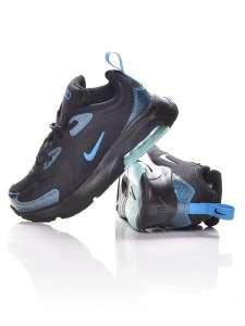 Nike Air Max 200 Baby Dragon fiúUtcai cipő #fekete 31428277 Utcai - sport gyerekcipő