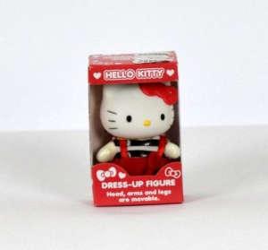 Figura - Hello Kitty 31428965 Figura