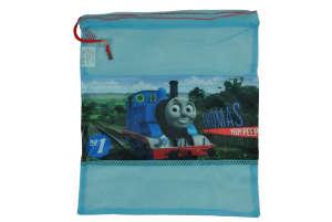 Tornazsák - Thomas a gőzmozdony #kék 31428994 Tornazsák, sporttáska