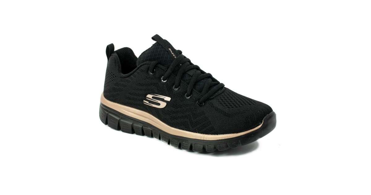 Skechers női Utcai cipő   Pepita.hu