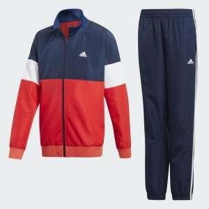 Adidas Performance Yb Wv Ts Ch fiú Melegítő szett 31429838 Gyerek melegítő