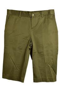 Ralph Lauren női Rövidnadrág #zöld 31430326 Női rövidnadrág