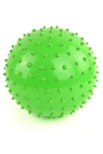 Spikeball Masszázslabdák 10cm