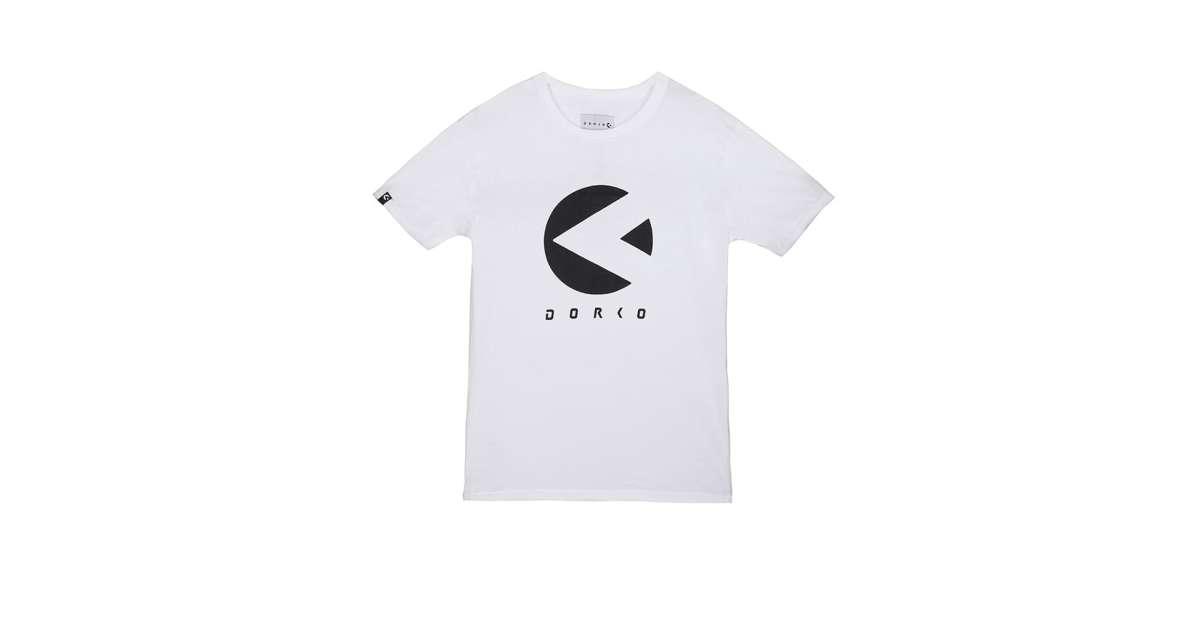 Dorko Logo férfi Széldzseki | Pepita.hu