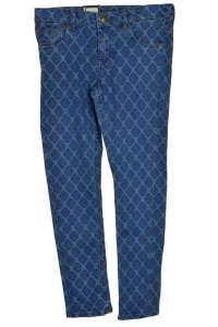Gant lány Farmernadrág 31431466 Gyerek nadrág, leggings